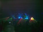 Tiësto concert in Bratislava - #02