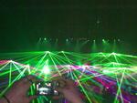 Tiësto concert in Bratislava - #03