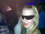 Tiësto concert in Bratislava - #04