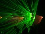 Tiësto concert in Bratislava - #06