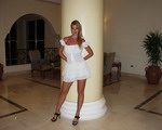 Honeyhair in Egypt - #08