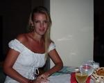 Honeyhair in Egypt - #09