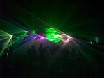 Tiësto concert in Bratislava - #09