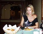 Honeyhair in Egypt - #10