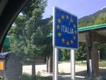 Honeyhair in Italy - #01