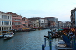 Honeyhair in Italy - #05