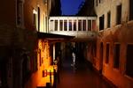 Honeyhair in Italy - #06