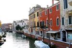 Honeyhair in Italy - #13