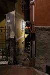 Honeyhair in Italy - #16