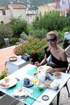Honeyhair in Italy - #20