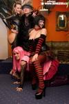 Honeyhair @ Sinless' Pure BDSM - #04