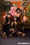 Honeyhair @ Sinless' Pure BDSM - #05