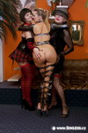 Honeyhair @ Sinless' Pure BDSM - #06