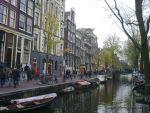 Honeyhair @ Amsterdam & Antwerp - #04