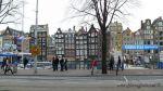 Honeyhair @ Amsterdam & Antwerp - #07