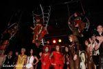 Honeyhair @ Fetish Evolution 2011 by Michael Diamond - #09