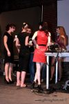 Honeyhair @ Montreal  Fetish  Weekend 2011 - #10
