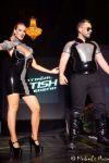 Honeyhair @ Montreal  Fetish  Weekend 2011 - #29