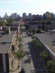 Honeyhair in Montreal 2011 - #25