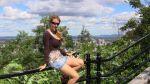 Honeyhair in Montreal 2011 - #27