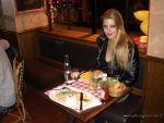 Honeyhair @ Paris Deuxieme Fois - #03