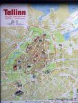 Honeyhair in Tallinn - #10