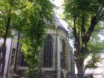 Honeyhair in Tallinn - #11