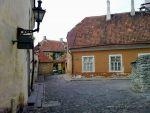 Honeyhair in Tallinn - #22