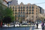 Honeyhair @ Barcelona - #60