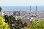 Honeyhair @ Barcelona - #65