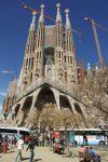 Honeyhair @ Barcelona - #66