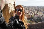 Honeyhair @ Barcelona - #69