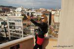 Honeyhair @ Barcelona - #76