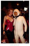 Honeyhair @Fetish  Evolution 2012 - #03