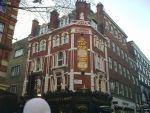 Honeyhair @ London - #10
