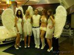 Honeyhair @ Sensation White - #01
