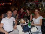 Honeyhair @ Florida 2012 - #13