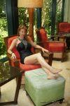 Honeyhair @ Florida 2012 - #17