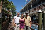 Honeyhair @ Florida 2012 - #23