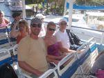 Honeyhair @ Florida 2012 - #25