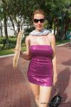 Honeyhair @ Florida 2012 - #26