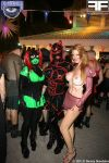 Honeyhair @ Fetish  Factory 2012 - #28