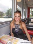 Honeyhair @ Florida 2012 - #32