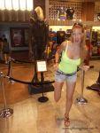 Honeyhair @ Florida 2012 - #41