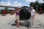 Honeyhair @ Florida 2012 - #47