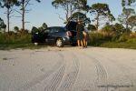 Honeyhair @ Florida 2012 - #52