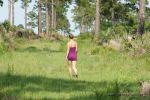 Honeyhair @ Florida 2012 - #53