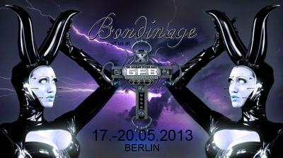 GFB 2013 - #02