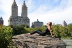 Honeyhair From New York to Montreal and Back - #122