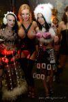 Honeyhair @ Nuit  Demonia 2012 - #20